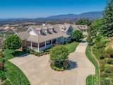 14490 Ridge Ranch Rd - Photo 62