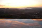 14490 Ridge Ranch Rd - Photo 70