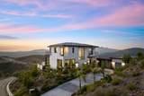 8370 Via Rancho Cielo - Photo 18