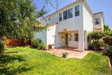 7712 Marker Rd - Photo 29