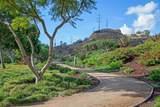 2782 Escala Circle - Photo 43