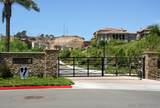 2782 Escala Circle - Photo 46