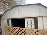 14038 Sycamore Ave - Photo 15