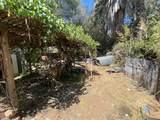 14038 Sycamore Ave - Photo 19