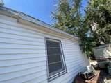 14038 Sycamore Ave - Photo 28