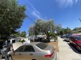 14038 Sycamore Ave - Photo 9