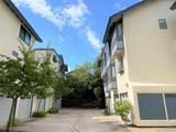 3195 Morning Way - Photo 16
