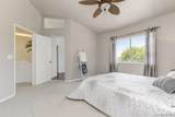 11851 Ramsdell Court - Photo 12