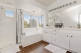 11851 Ramsdell Court - Photo 13