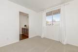 11851 Ramsdell Court - Photo 14
