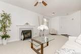 11851 Ramsdell Court - Photo 4