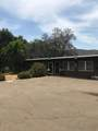 14830 Highway 8 Business - Photo 2