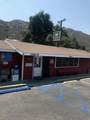 14830 Highway 8 Business - Photo 29