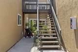 17099 Bernardo Drive - Photo 4