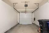 12080 Tivoli Park Row 1 - Photo 21