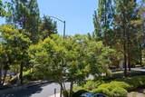 12080 Tivoli Park Row 1 - Photo 23