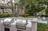 12080 Tivoli Park Row 1 - Photo 27