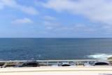 939 Coast Blvd - Photo 8
