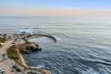 939 Coast Blvd - Photo 27