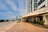 939 Coast Blvd - Photo 30