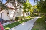 1528 Circle Ranch Way - Photo 24