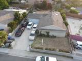 2285 Crandall Drive - Photo 2