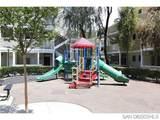 23412 Pacific Park Drive - Photo 24