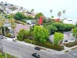 886 Cordova Street - Photo 38