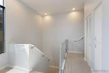 2624 Lincoln Ave - Photo 9