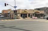 4637-4643 El Cajon Blvd. - Photo 1