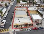 4637-4643 El Cajon Blvd. - Photo 3