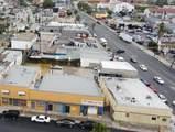 4637-4643 El Cajon Blvd. - Photo 4