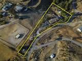 24065 Oak Circle Dr - Photo 2