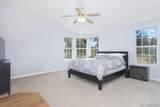 24065 Oak Circle Dr - Photo 9