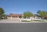 14166 Palisades Drive - Photo 2