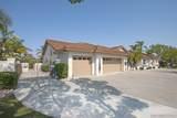 14166 Palisades Drive - Photo 3
