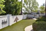 14166 Palisades Drive - Photo 42