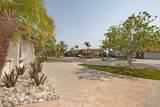 14166 Palisades Drive - Photo 7