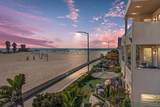 2663 Ocean Front Walk - Photo 1