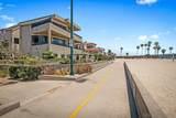 2663 Ocean Front Walk - Photo 3
