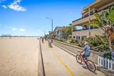 2663 Ocean Front Walk - Photo 4