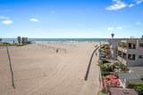 2663 Ocean Front Walk - Photo 42