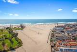 2663 Ocean Front Walk - Photo 43