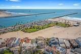 2663 Ocean Front Walk - Photo 48