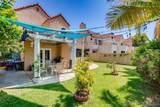 2173 Villa Flores Glen - Photo 26