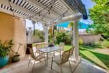 2173 Villa Flores Glen - Photo 27