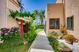 2173 Villa Flores Glen - Photo 2