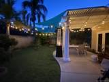 2173 Villa Flores Glen - Photo 29