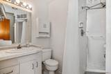 4960 Gaylord Dr - Photo 16