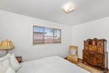 4960 Gaylord Dr - Photo 19